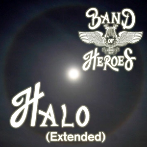 Halo Extended Album Artwork2